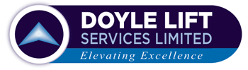 Doyle Lift Services Limited